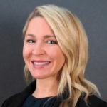 Fibromyalgia specialist - Dr. Megan Moon