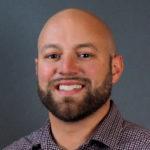 fibromyalgia specialist - Dr. Dean Wright