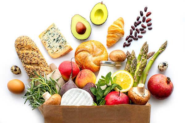 10 fibromyalgia diet tips to reduce pain