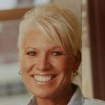 Kimberley Roberts fibromyalgia mental health therapist